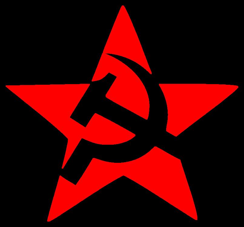 Star,Area,Symbol