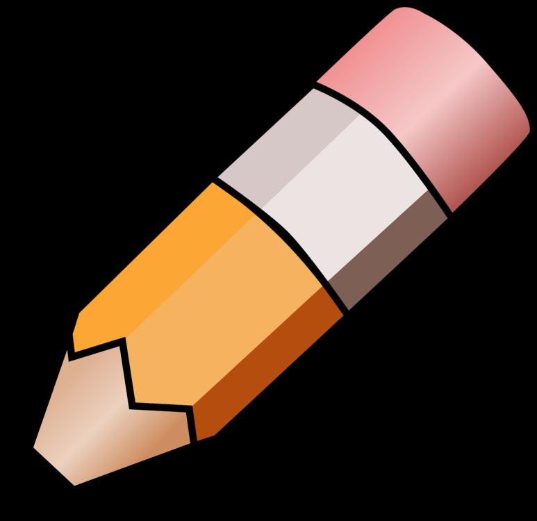 Angle,Line,Pencil
