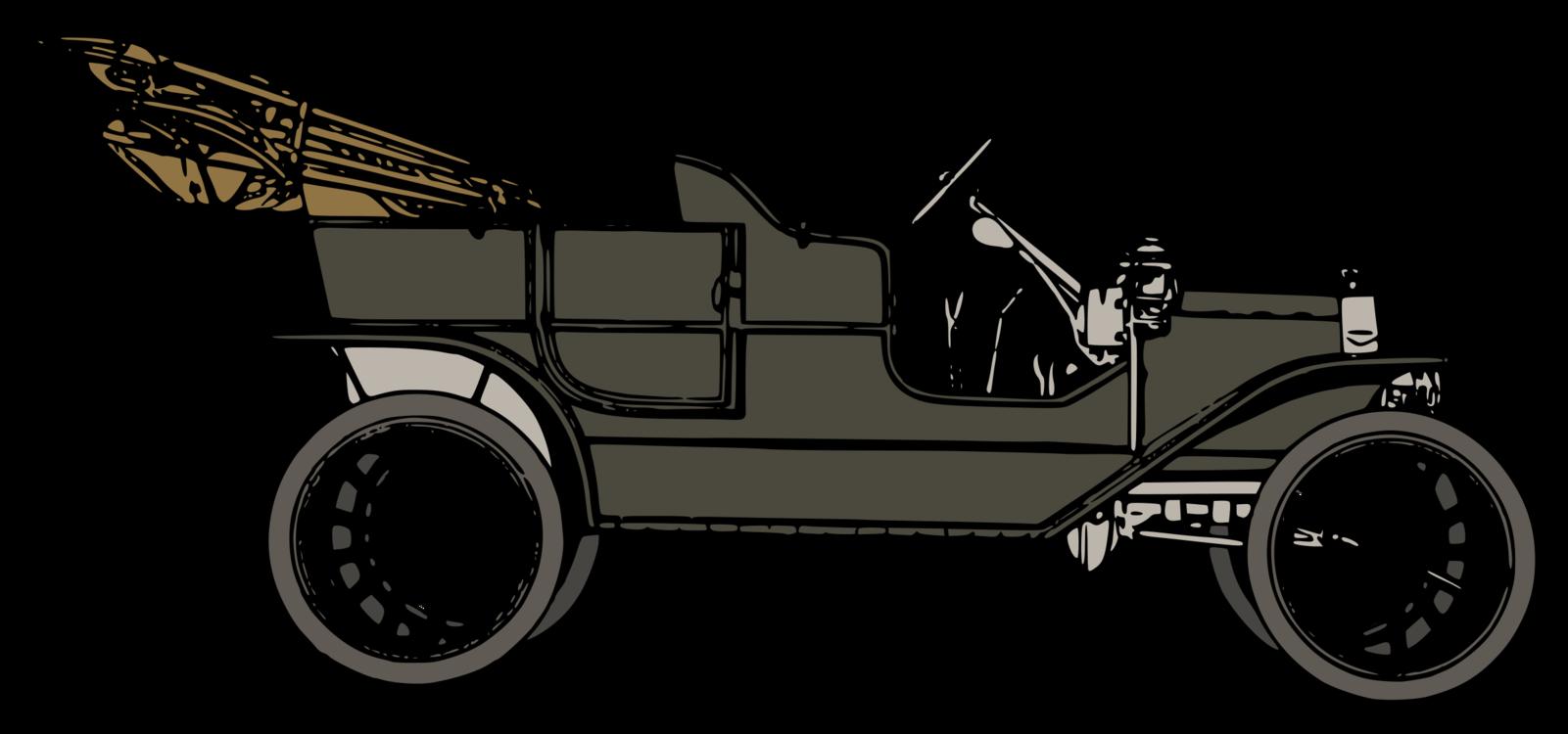Wheel,Car,Model Car
