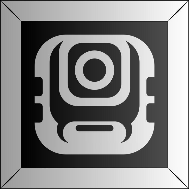 Square,Text,Symbol