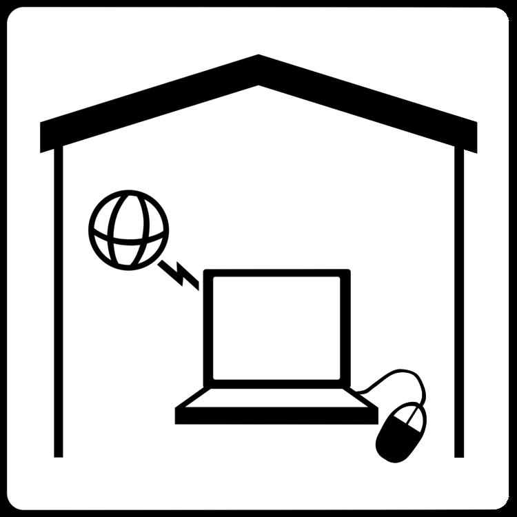 Square,Angle,Area