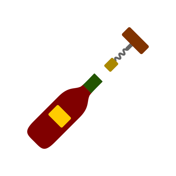 Line,Yellow,Wine
