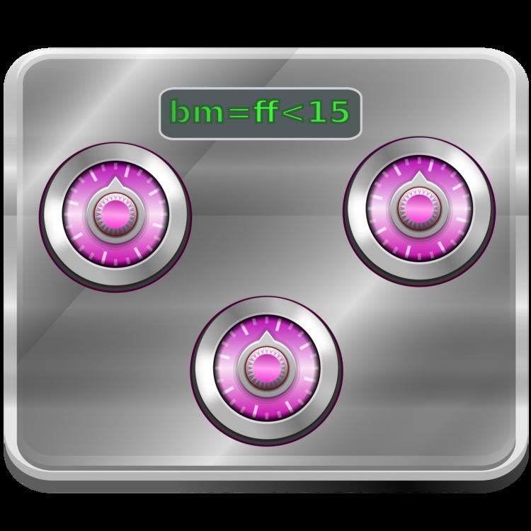Purple,Multimedia,Hardware