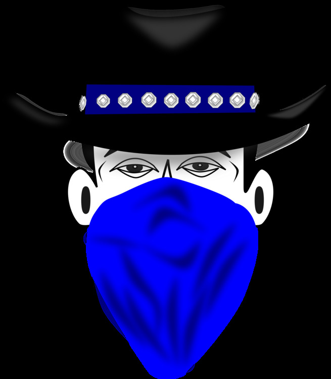 All Photo PNG Clipart Cowboy Cartoon Bing Logo Idea