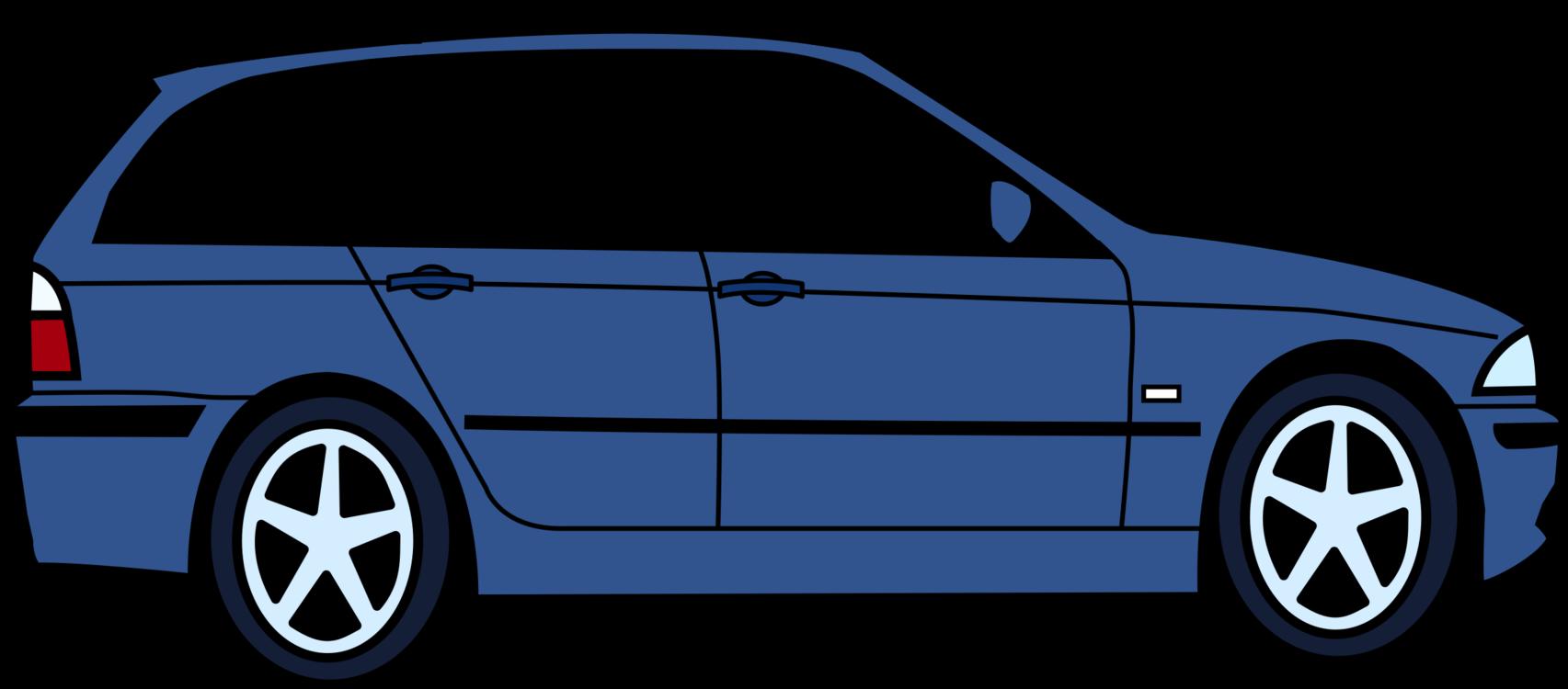 Wheel,Family Car,Automotive Exterior Clipart