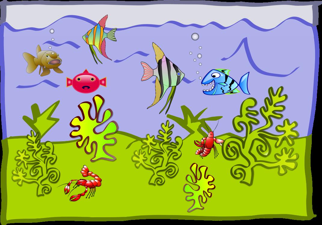 Art,Fish,Yellow