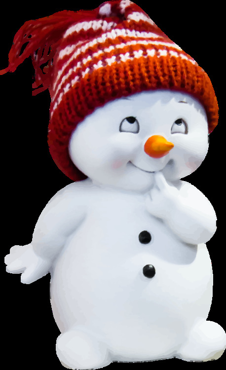 Snowman,Christmas Ornament,Christmas
