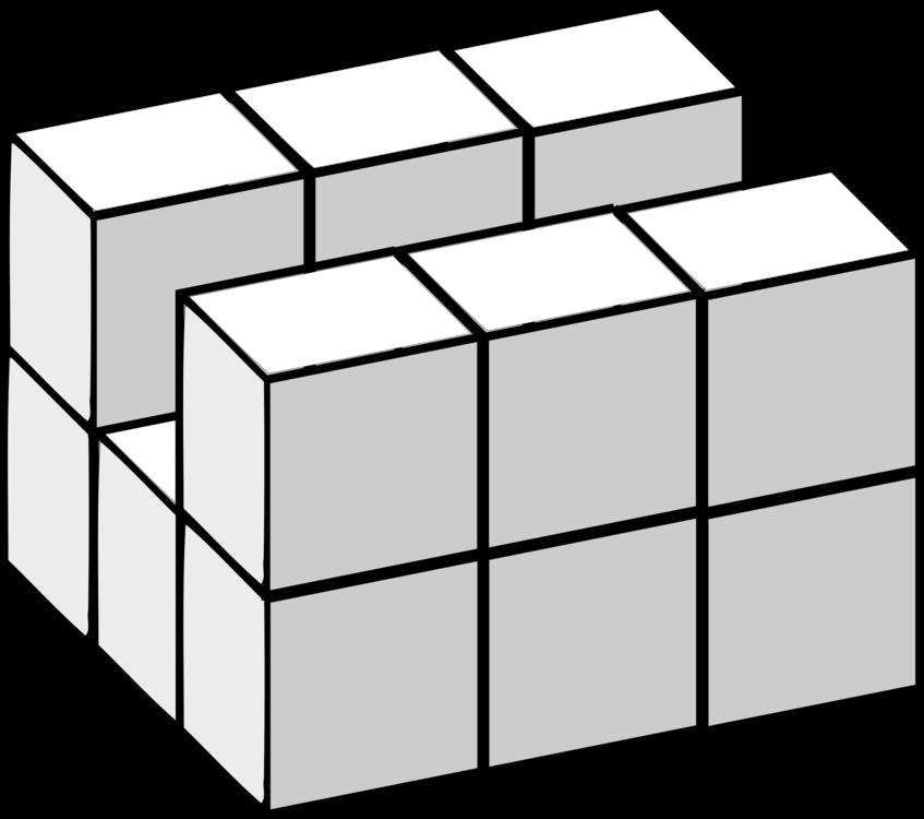 Line Art,Square,Angle