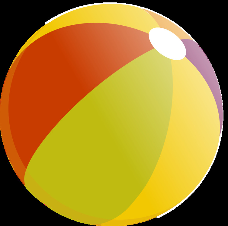 Atmosphere,Ball,Yellow