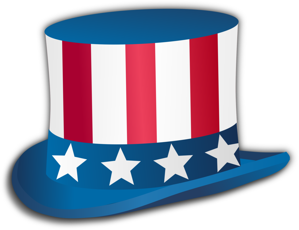 Party Hat,Electric Blue,Headgear