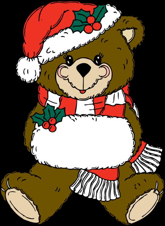 Teddy Bear,Holiday,Art