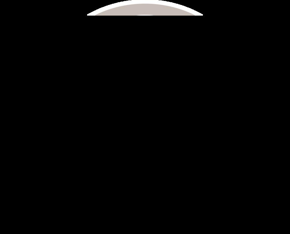 Angle,White,Line