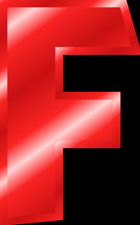 Angle,Brand,Computer Wallpaper