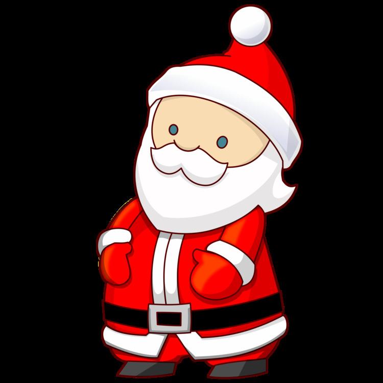 Christmas Ornament,Fictional Character,Computer Wallpaper