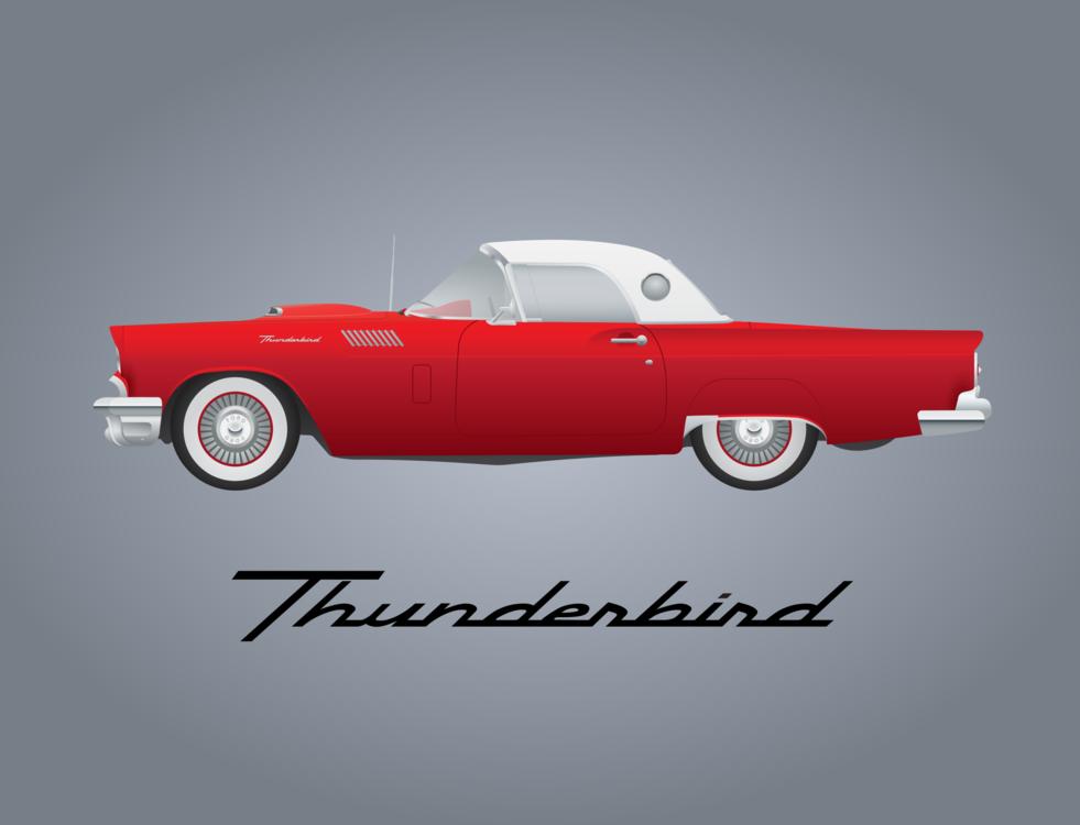 Classic Car,Car,Brand