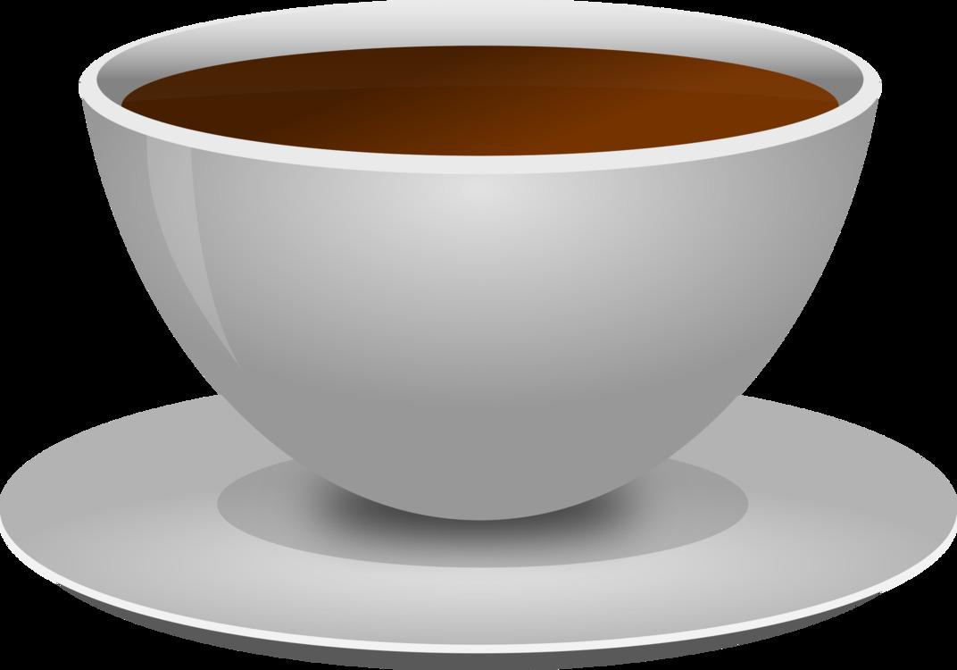Doppio,Coffee,Cup