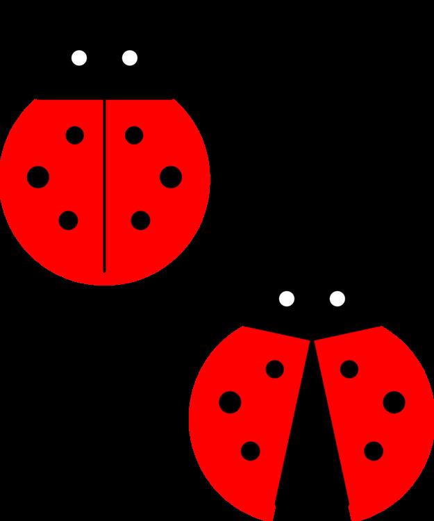 Dice,Dice Game,Ladybird