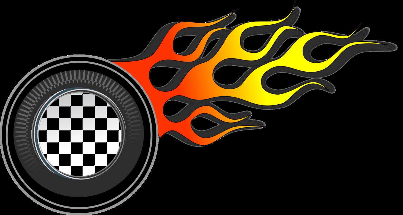 Wheel,Brand,Vehicle