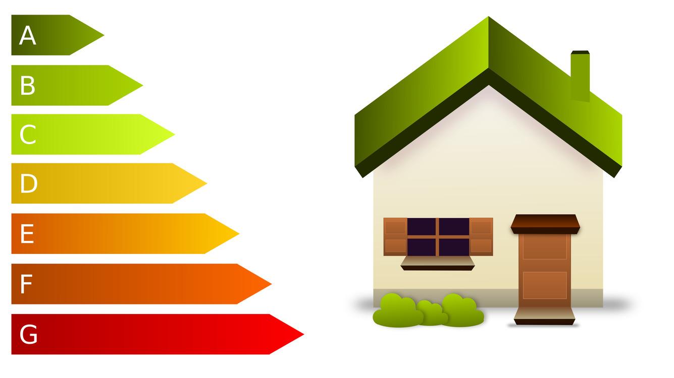 Angle,Area,House