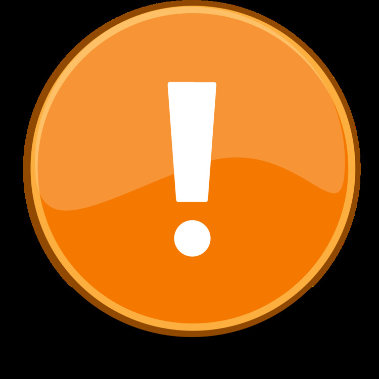 Symbol,Computer Wallpaper,Orange