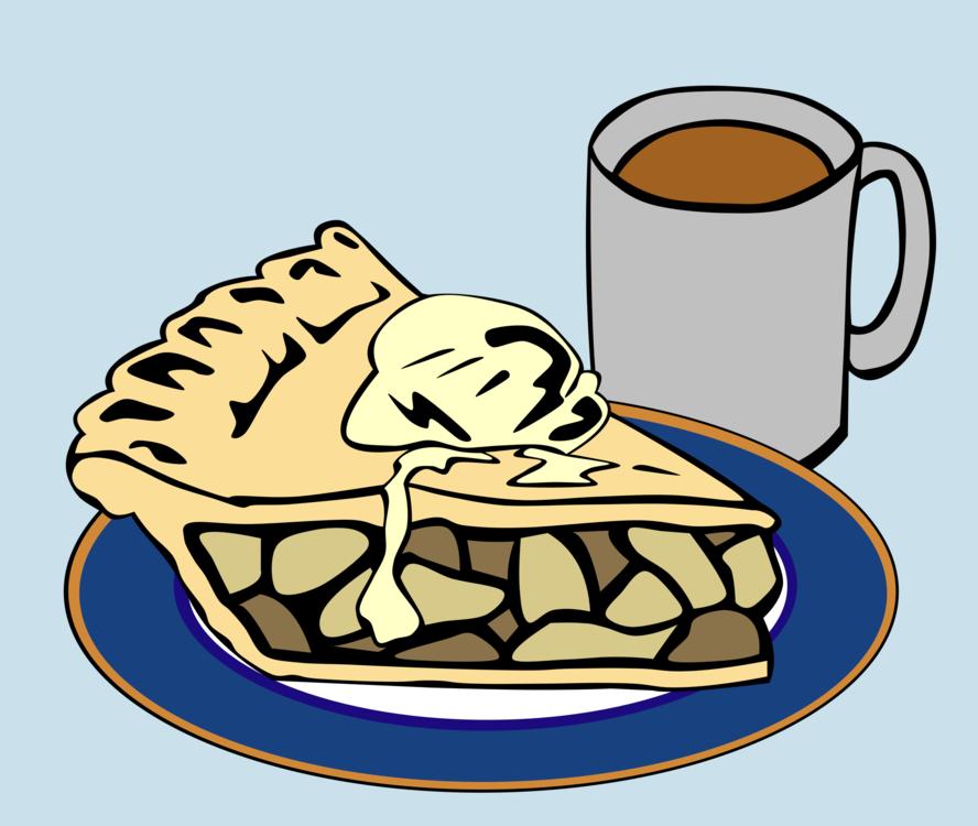 Cup,Food,Organism