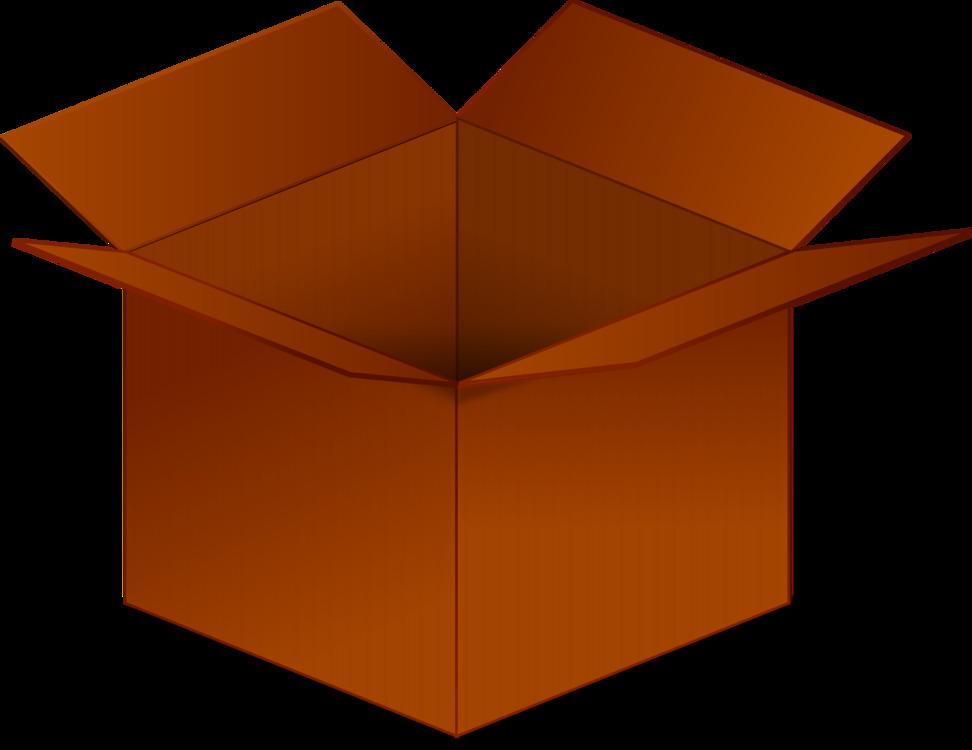 Line Angle Symmetry