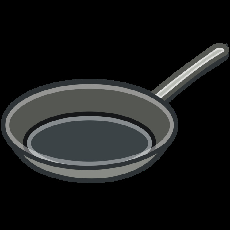 Frying Pan,Cookware And Bakeware,Tableware