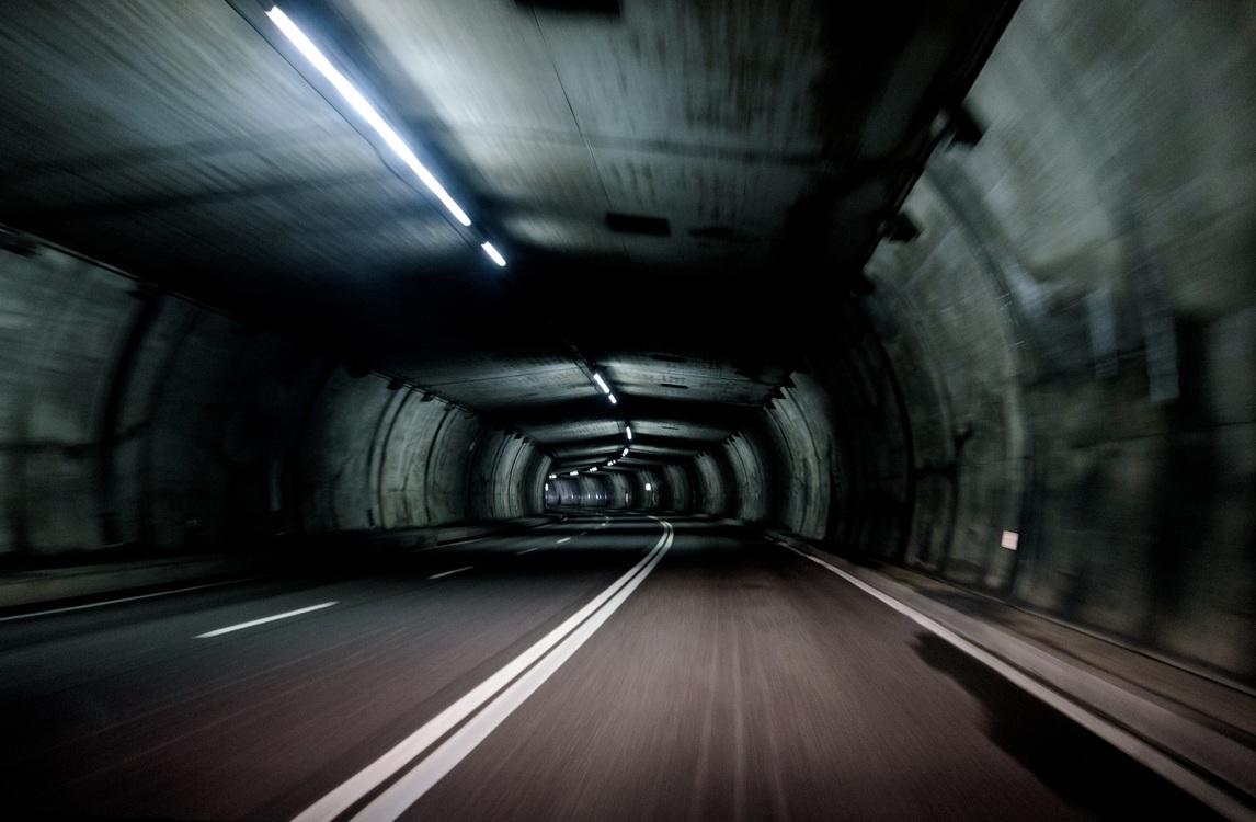 Lane,Infrastructure,Darkness