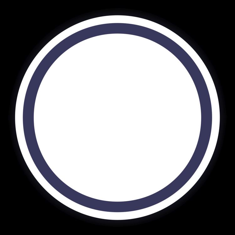 Blue,Purple,Symbol