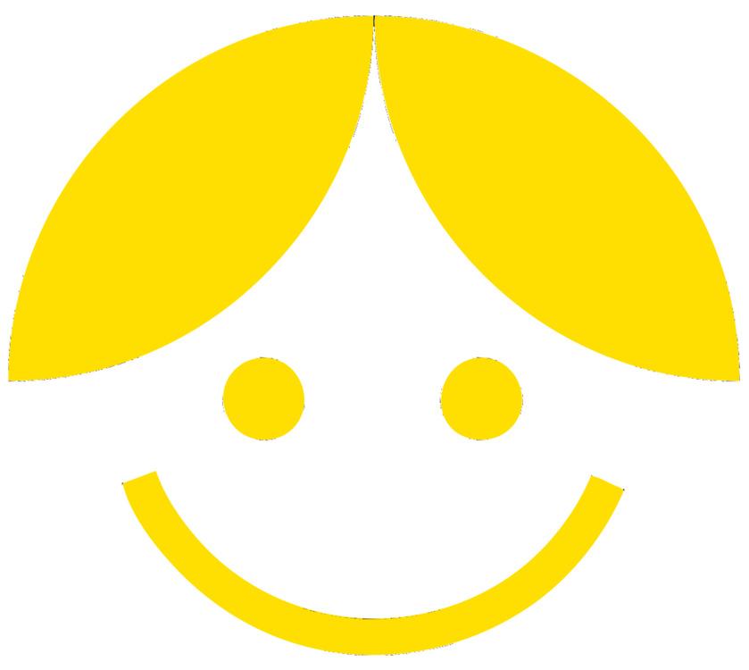 Emoticon,Area,Smiley