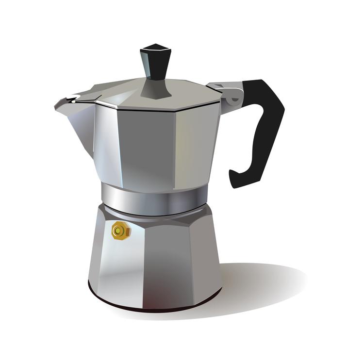 Coffee Percolator,Lid,Small Appliance