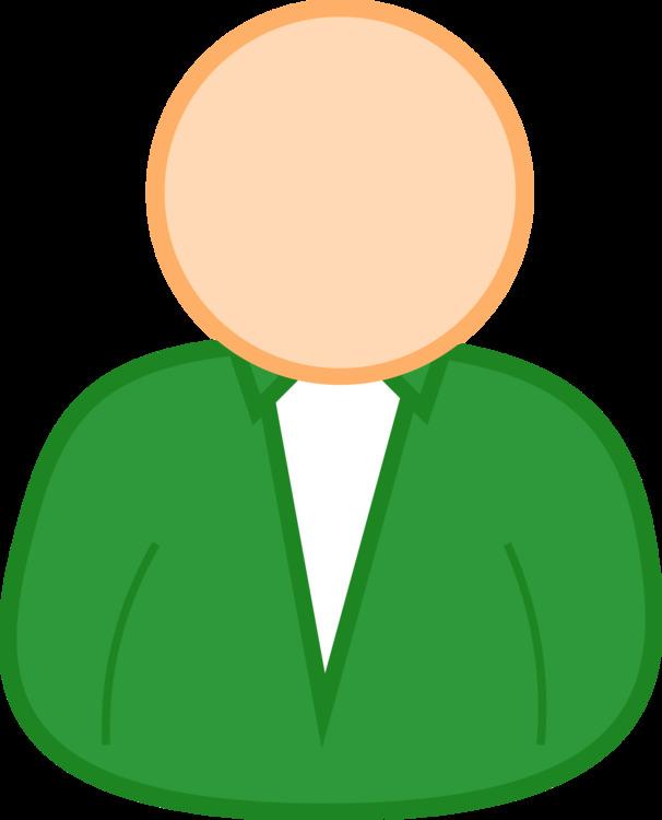 Circle,Green,Symbol
