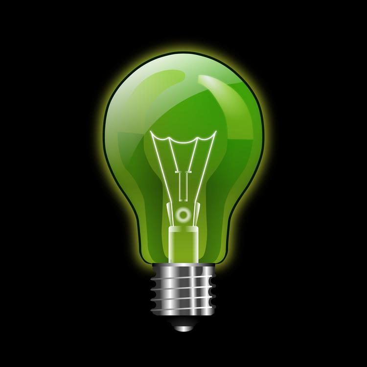 Energy,Computer Wallpaper,Green