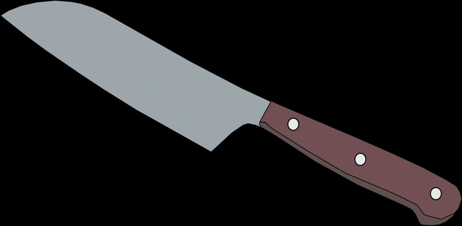Angle,Weapon,Blade