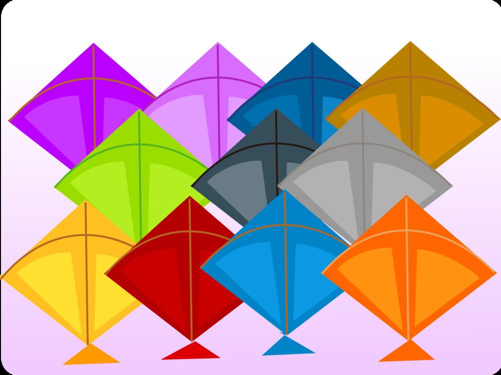 Triangle,Symmetry,Art Paper