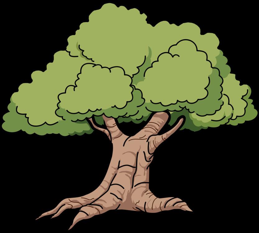 Plant,Art,Tree