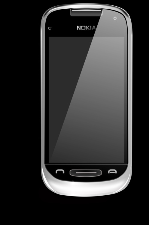 Hardware,Smartphone,Electronic Device