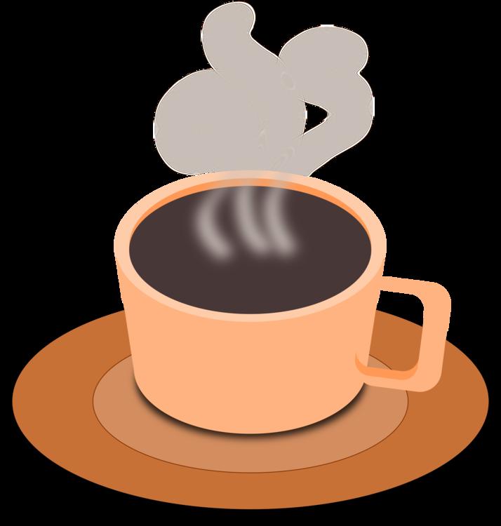 Coffee,Cup,Espresso