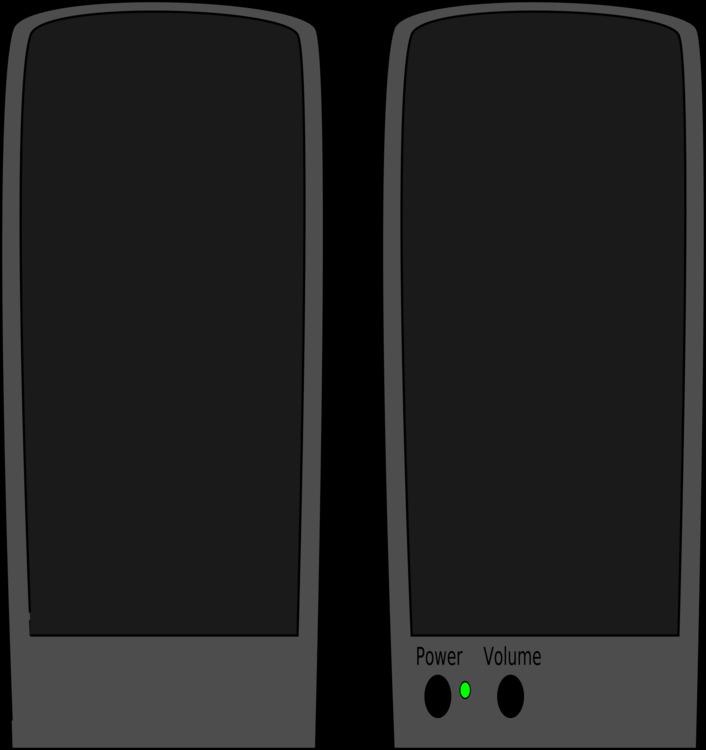 Computer Speaker,Smartphone,Mobile Phone Accessories