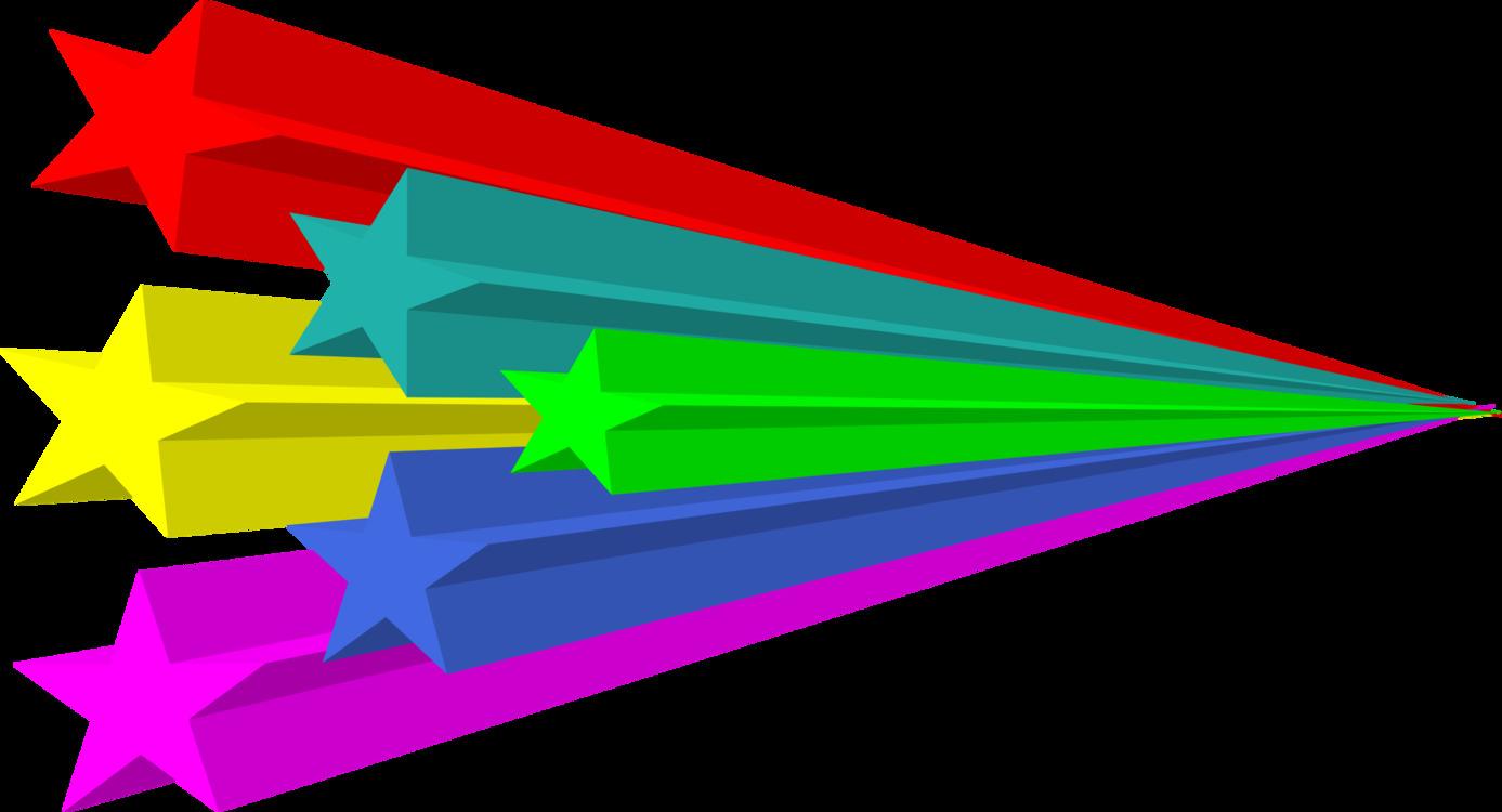 Triangle,Graphic Design,Computer Wallpaper