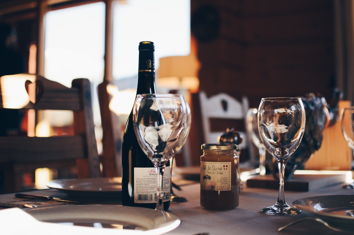 Restaurant,Liqueur,Drink