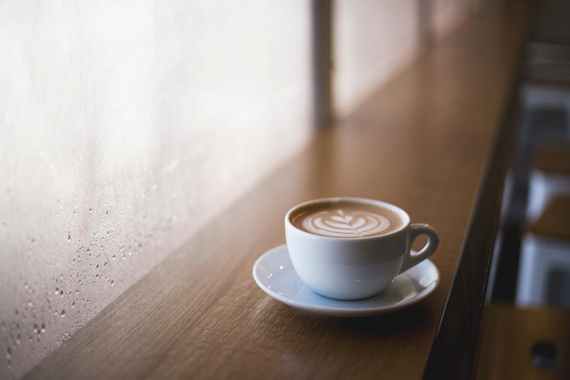 Tea,Turkish Coffee,Cuban Espresso