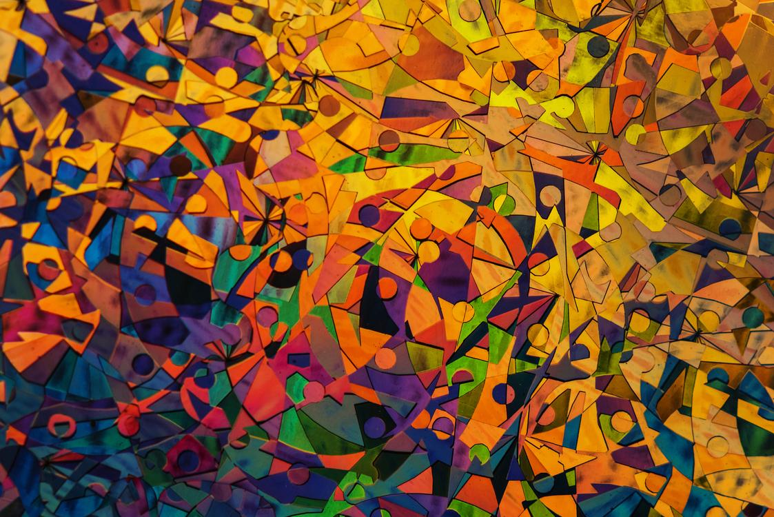 Visual Arts,Leaf,Symmetry
