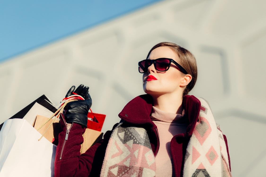 Fashion,Sunglasses,Outerwear