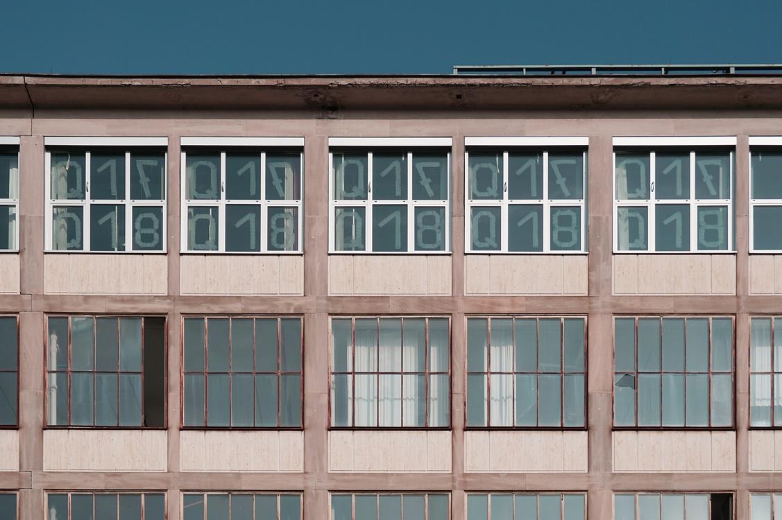 Building,Apartment,Elevation