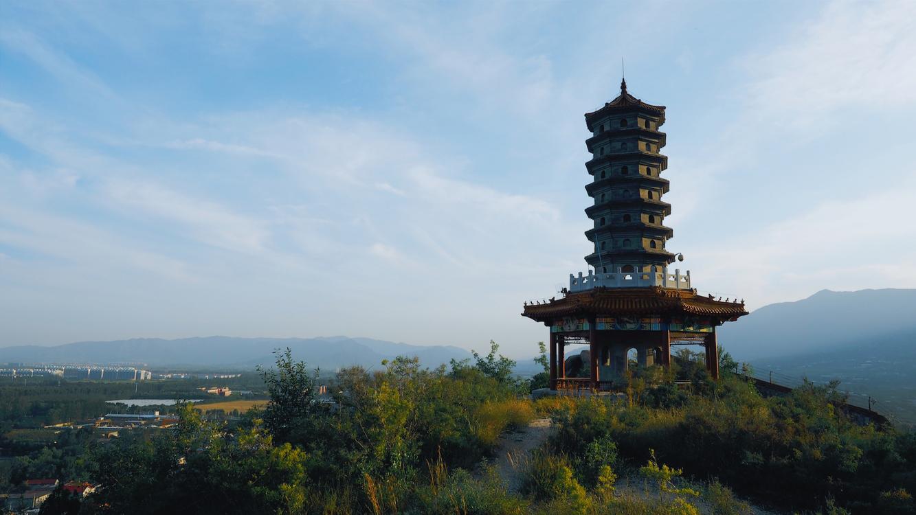 Mountain,Tourist Attraction,Historic Site