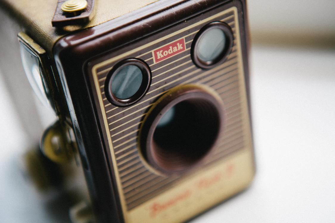 Camera Accessory,Camera Lens,Digital Camera