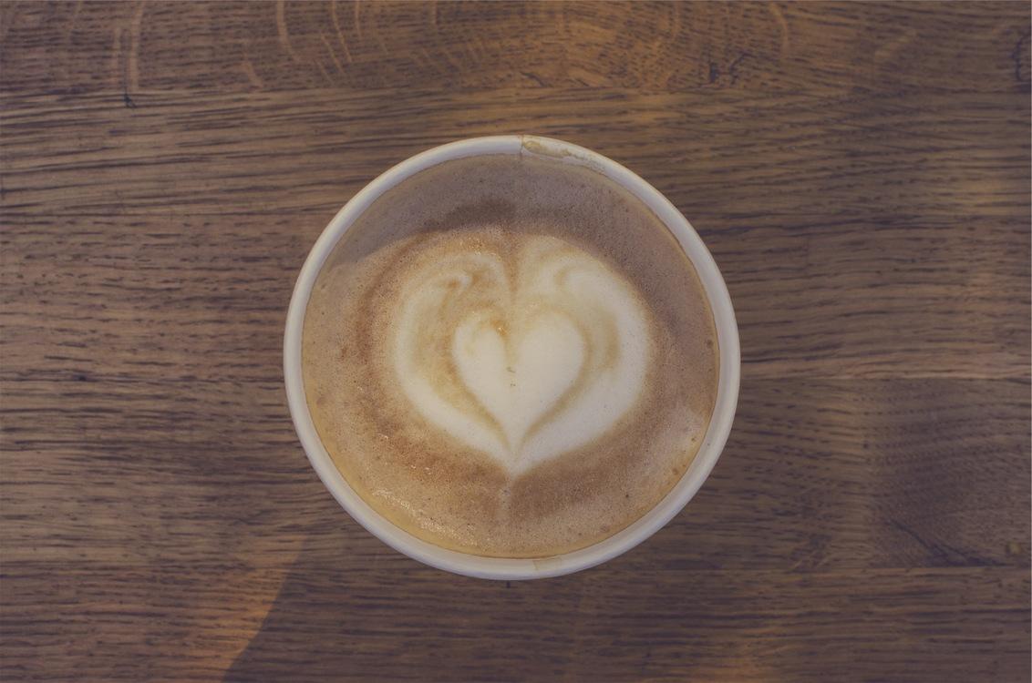Flat White,Doppio,Caffè Macchiato