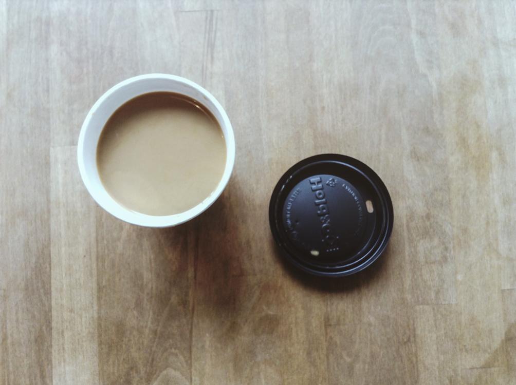 Tableware,Cup,Coffee
