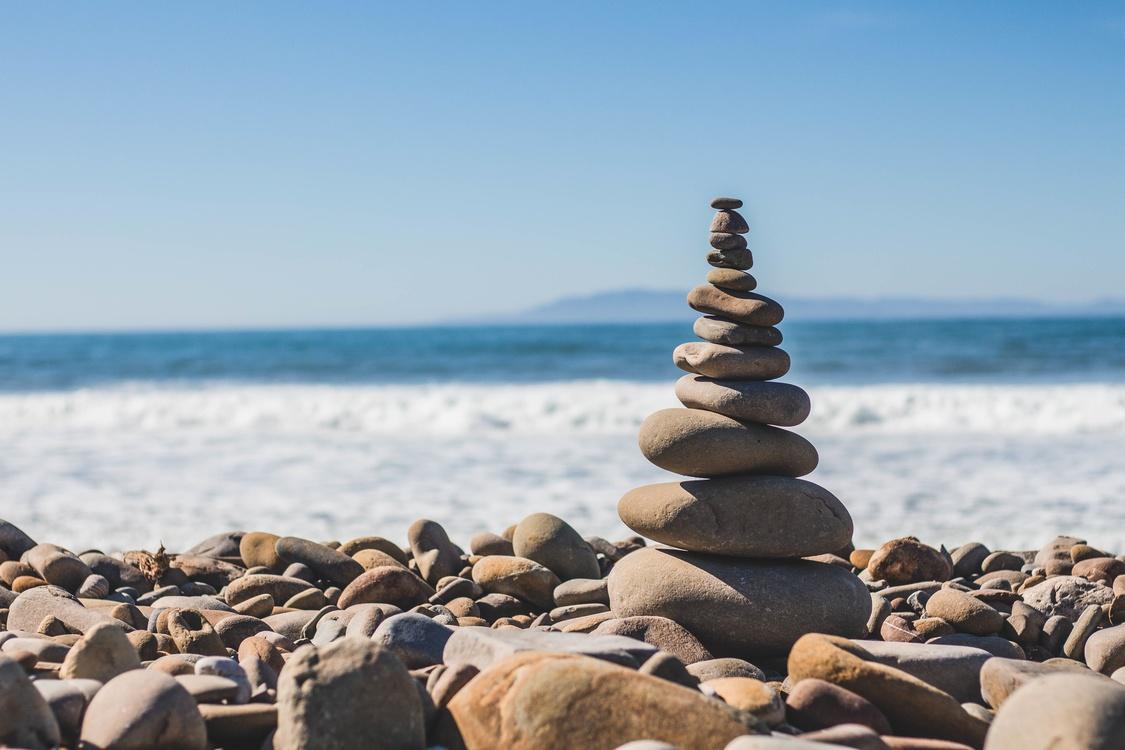 Sand,Tourism,Material